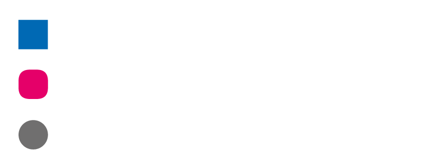 BT-Summit